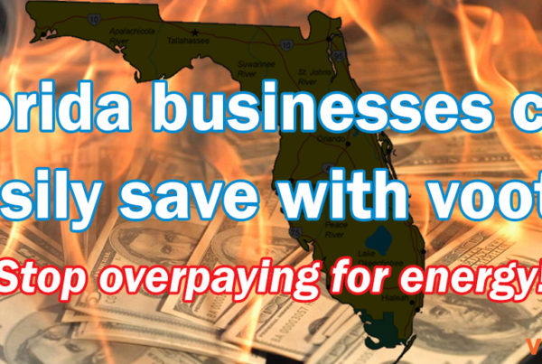 florida energy saving solutions money business