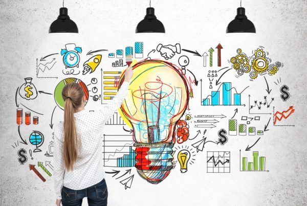 energy; energy efficiency; business; electricity; green; saving energy