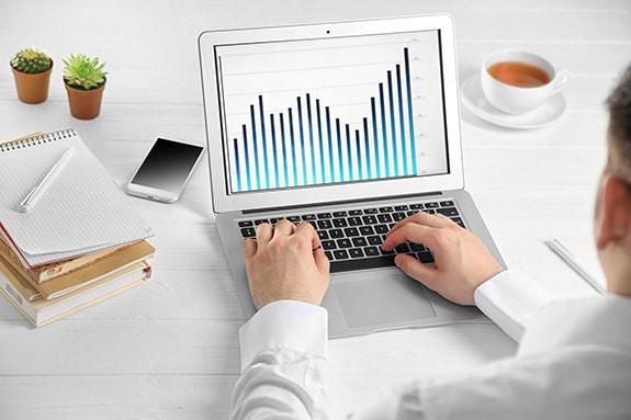 vootu Energy Saving Solutions - Energy Monitoring