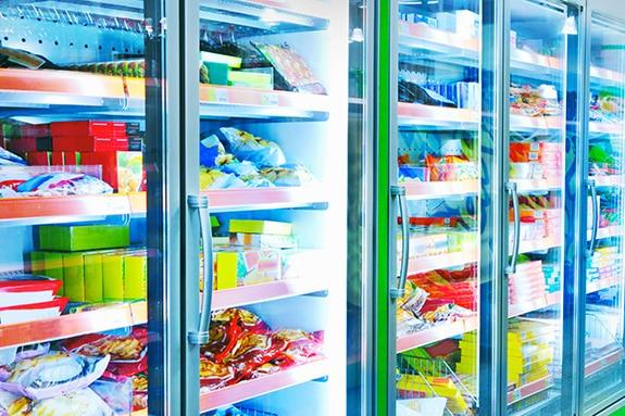 energy efficiency; energy management; energy saving solutions