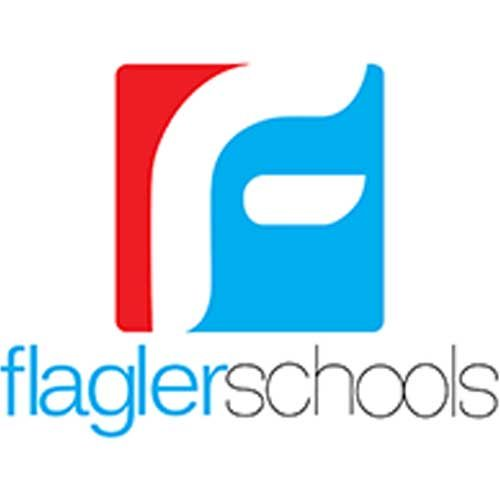 Flagler County School District