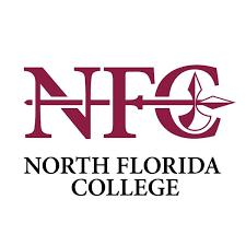N FL Comm College