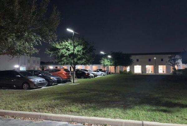 Westgate Baptist Church Tampa FL