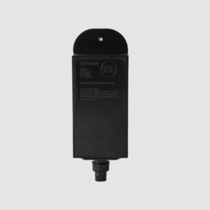 Refrigeration Energy Saving